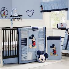 unique baby girl crib bedding sets girls bedroom furniture in sets boy bedroom design babies bedroom furniture teen boy bedroom baby furniture