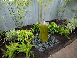 diy patio pond: water feature garden design ideas photo album patiofurn home