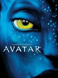 avatar movie trailer reviews and more com