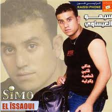<b>Simo El</b> Issaoui - Simo%2520El%2520Issaoui