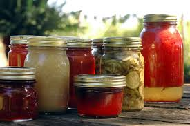 Image result for 4-h food preservation