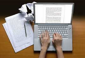 academic writing is cornerstones of academic writing mcgill mcgill university
