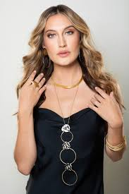 Grand <b>Bohemian</b> Gallery - Sip & Shop: <b>New Jewelry</b> Collection by ...