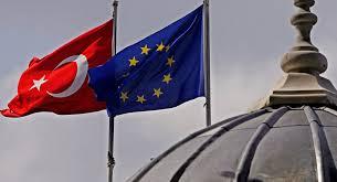 TURQUÍA: Ankara amenaza con suspender todos los acuerdos con la UE