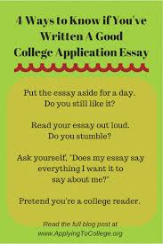 argumentative essay tv order essay argumentative essay tv