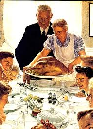 Image result for thanksgiving photo