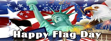 Image result for flag day 2014 clipart