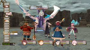 atelier sophie the alchemist of the mysterious book review atelier sophie 15