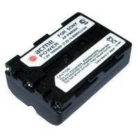 «<b>Аккумулятор AcmePower AP</b>-NP-QM91» — Результаты поиска ...