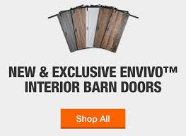 <b>Doors</b> & Windows at The Home Depot