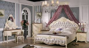 brilliant country style bedroom sets country bedroom furniture sets the pertaining to high quality bedroom sets incredible stunning used king size bedroom bedroom elegant high quality bedroom furniture brands