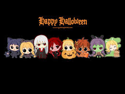 Image result for happy halloween pictures