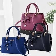 Shoulder Bags_Free shipping on Shoulder <b>Bags in Women's Bags</b> ...