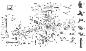 detroit engine wiring diagram on detroit images free download Ddec V Wiring Schematic lucas cav injection pump diagram ottawa wiring diagram ddec v wiring diagram ddec v wiring diagram