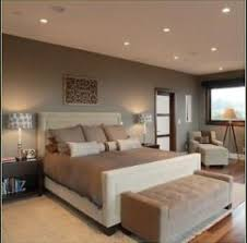 bedroom ideas agreeable master bedroom paint color brown and small bedrooms paint colors bedroom paint colors pinterest bedroom paint colors feng shui