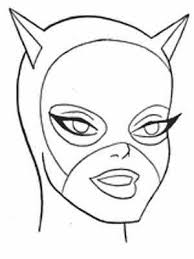 Small Picture Girl Superhero Coloring Pages For Children