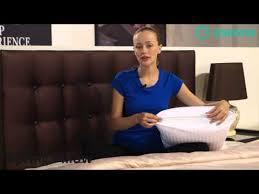 <b>Постельное белье</b>, купить <b>комплект постельного белья</b> в ...