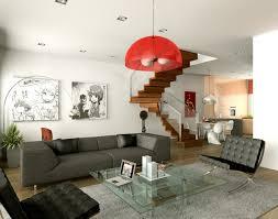 living room decor buy living room