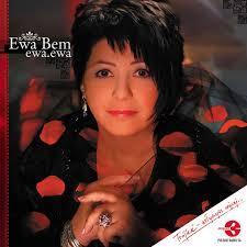 <b>Ewa Bem</b>: Ewa.ewa - Music on Google Play