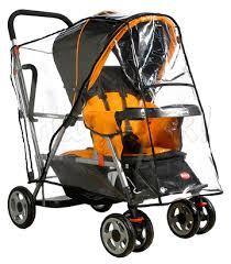 <b>Дождевик</b> для <b>коляски JOOVY</b> CABOOSE. Купить в интернет ...