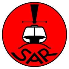 file sar logo svg file sar logo svg