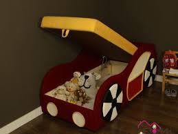 Детские <b>диваны</b> с ящиками и бортиком для малышей от 2 лет в ...