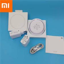 Original <b>Xiaomi 2in1 USB</b> line Micro USB to Type C Fast Quick ...