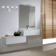 modern bathroom lighting design ideas bathroom lighting design modern
