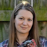 Circle of Life: It's Smaller with an <b>Urban Flock</b> - Hobby Farms