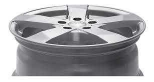 Колесные диски DEZENT TD R16 6.5J PCD4x100 ET45 <b>D60</b>.<b>1</b> ...