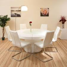 round dining tables for sale impressive white dining room table set awesome white marble top dining table for circle dining table set attractive