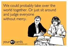 My best friend and I on Pinterest | Best Friends Funny, Funny ... via Relatably.com