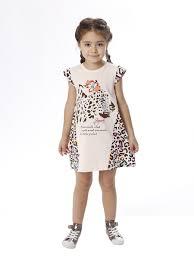 <b>Платье V</b>-<b>Baby</b> 7804271 в интернет-магазине Wildberries.ru