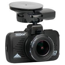 Стоит ли покупать <b>Видеорегистратор RECXON A7</b> GPS, GPS ...