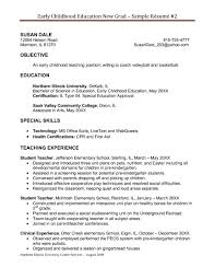 resume template career objectives examples mechanic objective 79 fascinating examples of resumes resume template