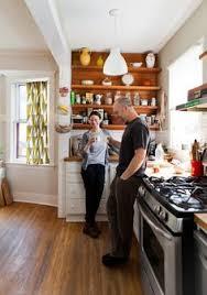 grit polish dexter kitchen all about hardwood flooring kitchen flooring spotlight
