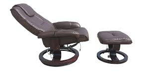 ShopperChoice Pfillo <b>Brown</b> Office <b>TV</b> Home Theater <b>Recliner</b> ...