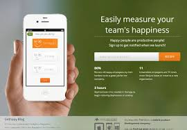 Image result for landing page designer