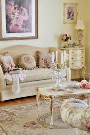 design ideas betty marketing paris themed living: decoration ideas for living room after the bedroom the living room is perhaps that one area in the house that is used the most this is the place which is