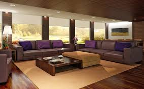 rugs living room nice:  living room living room purple and blue purple and blue decorative pillows for living room