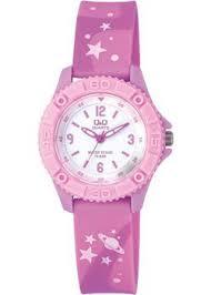 <b>Часы Q&Q VQ96J020</b> - купить женские наручные <b>часы</b> в ...
