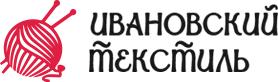 <b>Игрушки антистресс</b> купить от производителя из Иваново просто