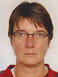 Dr. <b>Reinhard Pech</b>, 2.Vorsitzender Barbara Quednau, Schatzmeister - Barbara