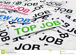 top job offer royalty stock photo image 36834125 top job offer