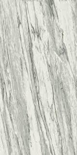 <b>Italon Skyfall</b> Moka Inserto Texture 40x80 <b>вставка</b> под текстиль ...