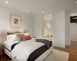 pictures simple bedroom: saveemail feadd  w h b p contemporary bedroom