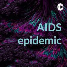 AIDS epidemic
