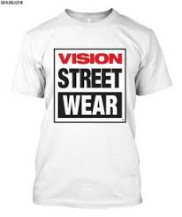 Buy cheap t shirt <b>men</b> online, with incredible discounts on ...