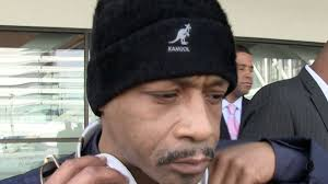 Katt Williams' Team Chose Emmys Over Court Date, Resulting in ...