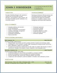 creative resume template word free resume templates free samples free online resume template download